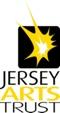 small jersey logo
